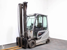 Still electric forklift RX 60-30 6323