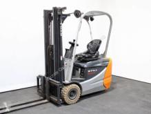 Still RX 50-16 5055 chariot électrique occasion