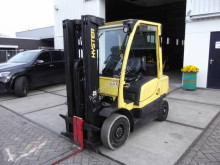 Hyster H2.5FT chariot diesel occasion
