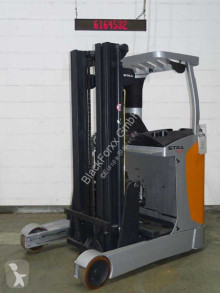 Still fm-x17/batt.neu Forklift used