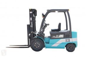 Type KBE 35 Elektrisch dizel forklift yeni