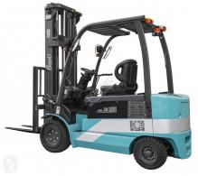 Type KBE 30 Elektrisch nieuw diesel heftruck