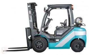 Chariot diesel Type KBG35 Gas Zeer gunstig in prijs!!