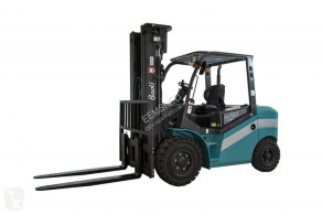 Carretilla elevadora Type KBD50 diesel standaard zaar compleet carretilla diesel nueva