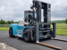 Løftetruck SMV SL25-1200B brugt