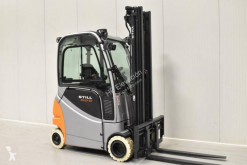 Still electric forklift RX20 RX20-20