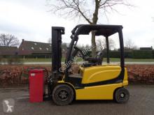 Koop Yale ERP25VL elektrische heftruck chariot diesel occasion