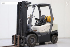 Crown C-5 1050-2.5 Forklift used