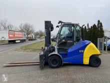 Chariot élévateur Still RX70-80-900 occasion
