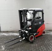 Linde H 18 T/391 EVO chariot à gaz occasion