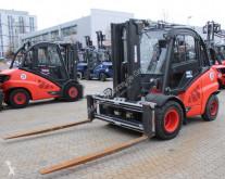 Linde Dieselstapler H 50 D/394-02 EVO (3B)