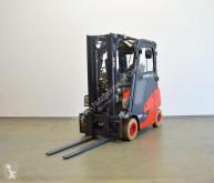 Diesel heftruck Linde H 18 D/391 EVO