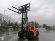 Heli CPCD80 dieseltruck brugt