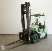 Steinbock Boss SX 45-5B3 chariot à gaz occasion