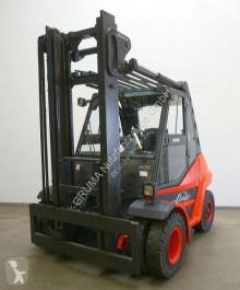 Chariot diesel Linde H 70 D/396-02
