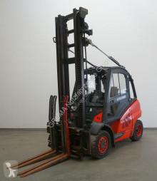 Chariot diesel Linde H40
