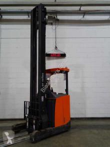 Carretilla elevadora Toyota rre160 usada