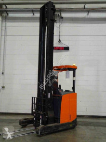 Toyota rre160e Forklift used