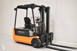 Still R20-16 chariot électrique occasion