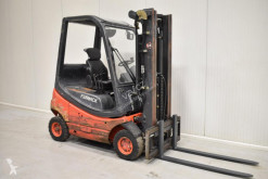 Stivuitor Linde H 16 T-03 H 16 T-03 second-hand
