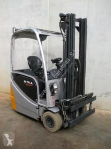Still RX20-15 chariot électrique occasion