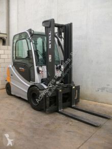Still electric forklift RX60-50
