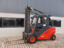 Linde H35D chariot diesel occasion