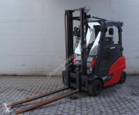 Chariot diesel Linde H 20 D/391 EVO