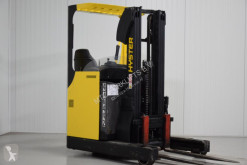 Hyster sit-on