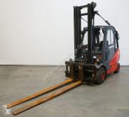 Linde Dieselstapler H 35 D/393-02 EVO (3B)