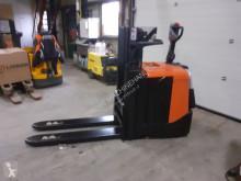 Stacker BT spe200d stapelaar elektrische zeer nettjes acompanhante usado