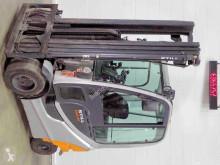 Still Gabelstapler rx60-30