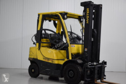 Hyster H2.5FT chariot essence occasion