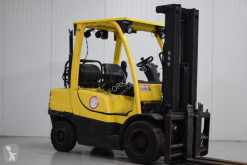 Chariot essence Hyster H3.5FT