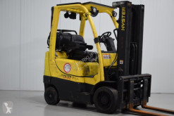 Hyster S2.5FT chariot essence occasion