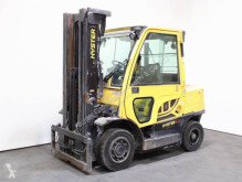 Hyster H 4.0 FT 5 tweedehands diesel heftruck