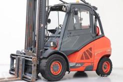 Linde H50T-01 Forklift used