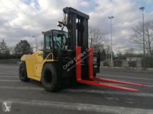 Hyster H18.00XM-1.2 naftový vozík použitý