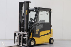 Yale ERP20VF Forklift used