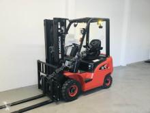 Chariot diesel Hangcha CPCD18