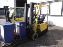 Hyster A1.5XNT електрокар втора употреба