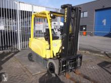 Elektrische heftruck Hyster J3.5XN
