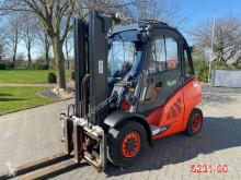 Linde H 50 T 02 EVO Forklift used