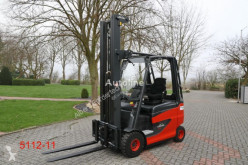 Heftruck Linde E 20 H 01 600 tweedehands