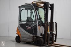 Elevatör forklift Still RX20-16P ikinci el araç