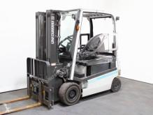 Elektrický vozík Nissan G1 Q 2 L 25 Q