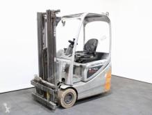 Електрокар Still RX 20-15 6210