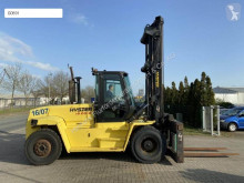 Hyster H16.00XM-6 Forklift used