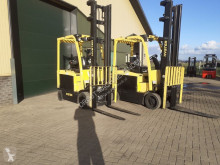 Hyster E3.2XN new electric forklift