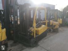 Hyster J1.8XNT eldriven truck begagnad